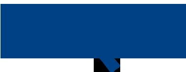 seobil logo