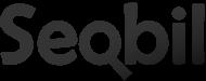 © Seobil Logo