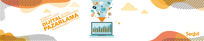 Dijital Pazarlama Nedir? Çeşitleri ve Stratejisi Belirleme