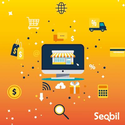 Neden ilk kez E-Ticaret Web Sitesi Kuran Girişimciler Başarısız Olur