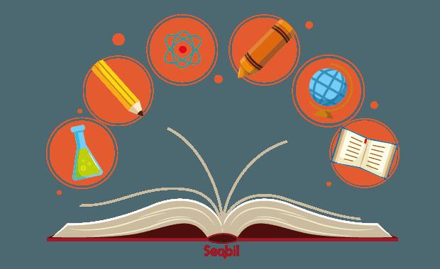 En çok kullanılan SEO Terimlerini öğrenin