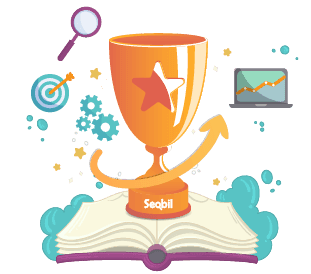 SEO & Search Engine Optimization