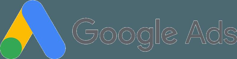 Google Adwords Uzmanı