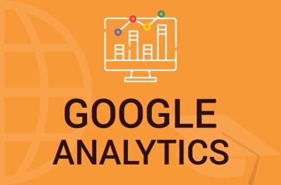 Google Analitik