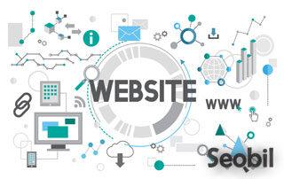 SEO ve Web Tasarımı: Bilmeniz Gereken Her Şey