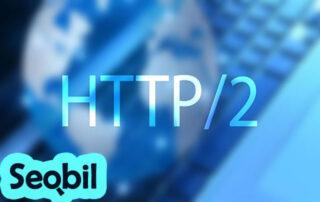 Googlebot, Siteleri HTTP/2 Kullanarak Taramaya Başlar